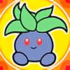 NaughtyHopper's avatar
