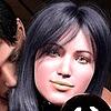 NaughtyJennifur's avatar