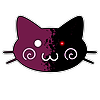 NaughtyKittyDV-1992's avatar