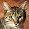 NaughtyKittyKat's avatar