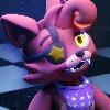NaughtyLilPumpkin's avatar