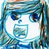 NaughtyMoochan's avatar