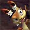naughtyottsel1031's avatar
