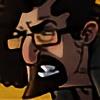 Naujack's avatar