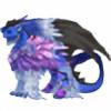 Naukana's avatar