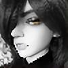Nauklee's avatar