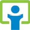 naukribatao's avatar