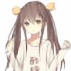 NauKrit's avatar