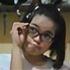 naulakha-artemis08's avatar