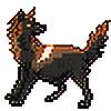 NauleRunya's avatar