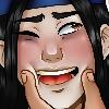 Naulex's avatar