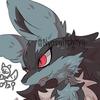 NaullushTheLucario's avatar