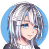 NaumiNaumi's avatar