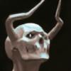 Naundeeey's avatar