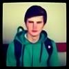 nauoo's avatar