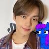 naura754848's avatar