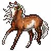 naurame's avatar