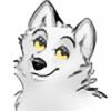 NaurEvan's avatar