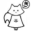 Naurore's avatar