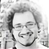 Nauros's avatar