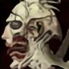 nauseaimage's avatar