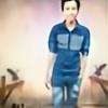 naushadkhant0111's avatar