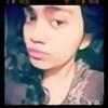naushinkhan's avatar