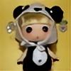 Nausica760's avatar