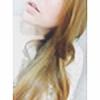 NausicaaGhibli's avatar