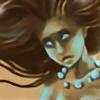 Nausikaa76's avatar