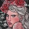 Nausinesaa's avatar