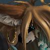 NausiNoisette's avatar