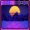 nautical-mile's avatar