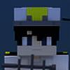 NauticalBlockAnimate's avatar