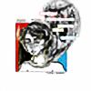 nauticalmess's avatar