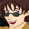 NauticalNymph's avatar