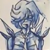 NauticalWheeler's avatar