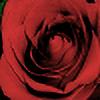 Nautika's avatar