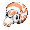 Nautila's avatar
