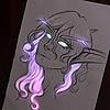 Nautileen's avatar