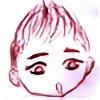 nautilus96's avatar