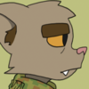 Nautilusbomb's avatar