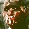 NautilusNemo's avatar