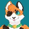 NautilusRoe's avatar