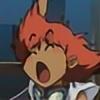 nautiscarader's avatar