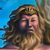 nautiwood's avatar