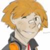 NAUTlLUS's avatar