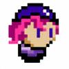 nautShell's avatar