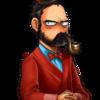 Nauyaco's avatar