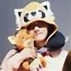 Nauzei's avatar